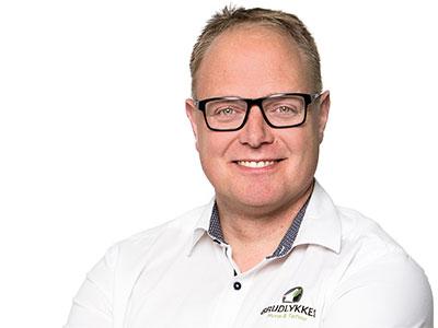 MortenBrudlykke